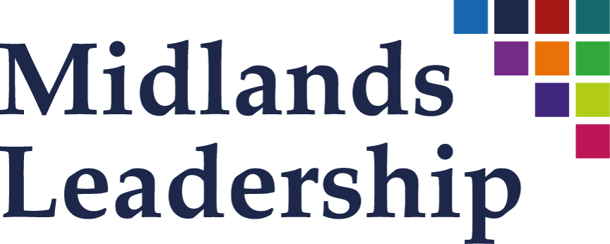 Midlands Leadership Logo