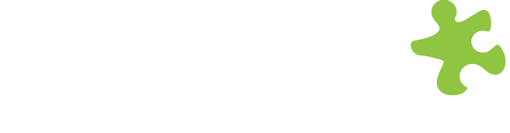 Thomas International logo